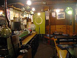 北海道料理 アラキ